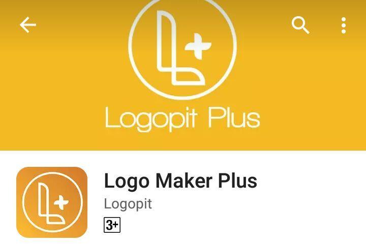 software membuat logo