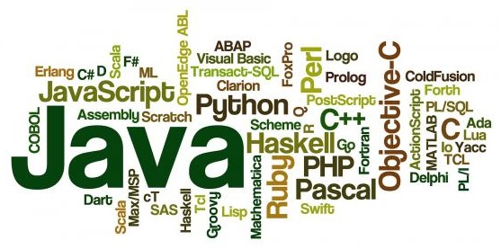 Code Pemrograman Untuk Pemula
