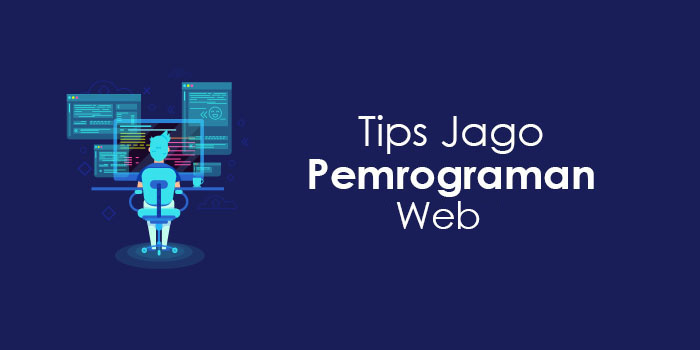 Tips Pemrograman